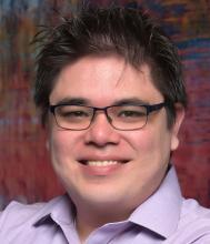 Danilo Sato