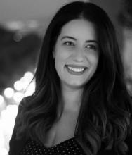 Victoria Alexiou