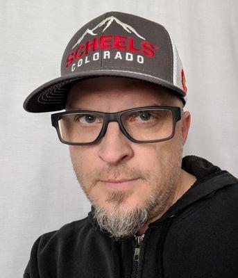 DJ Schleen