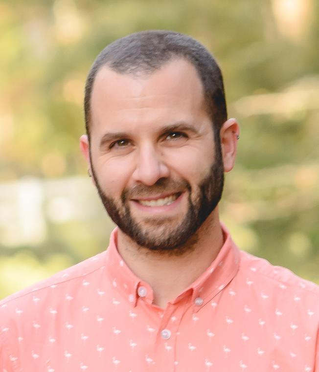 Matt Weinstock