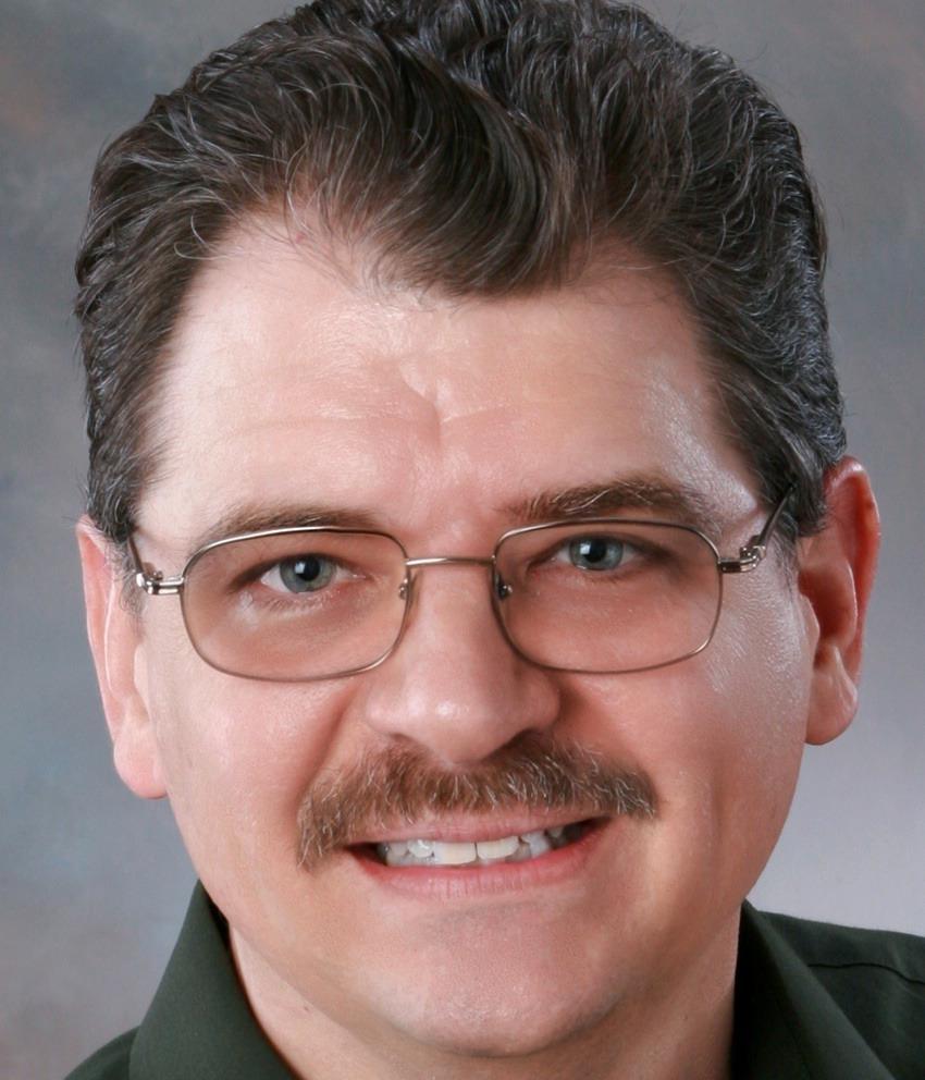 Mark-Kilby