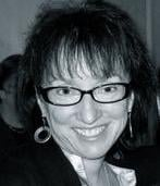 Catherine Louis