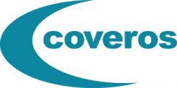 Coveros logo