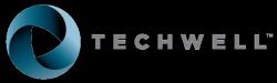 TechWell logo